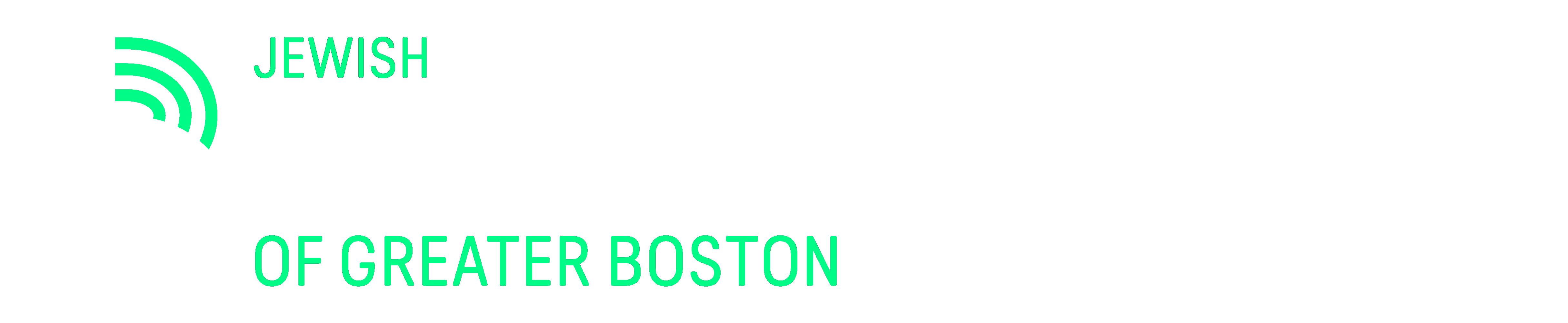 Jewish Big Brothers Big Sisters of Boston
