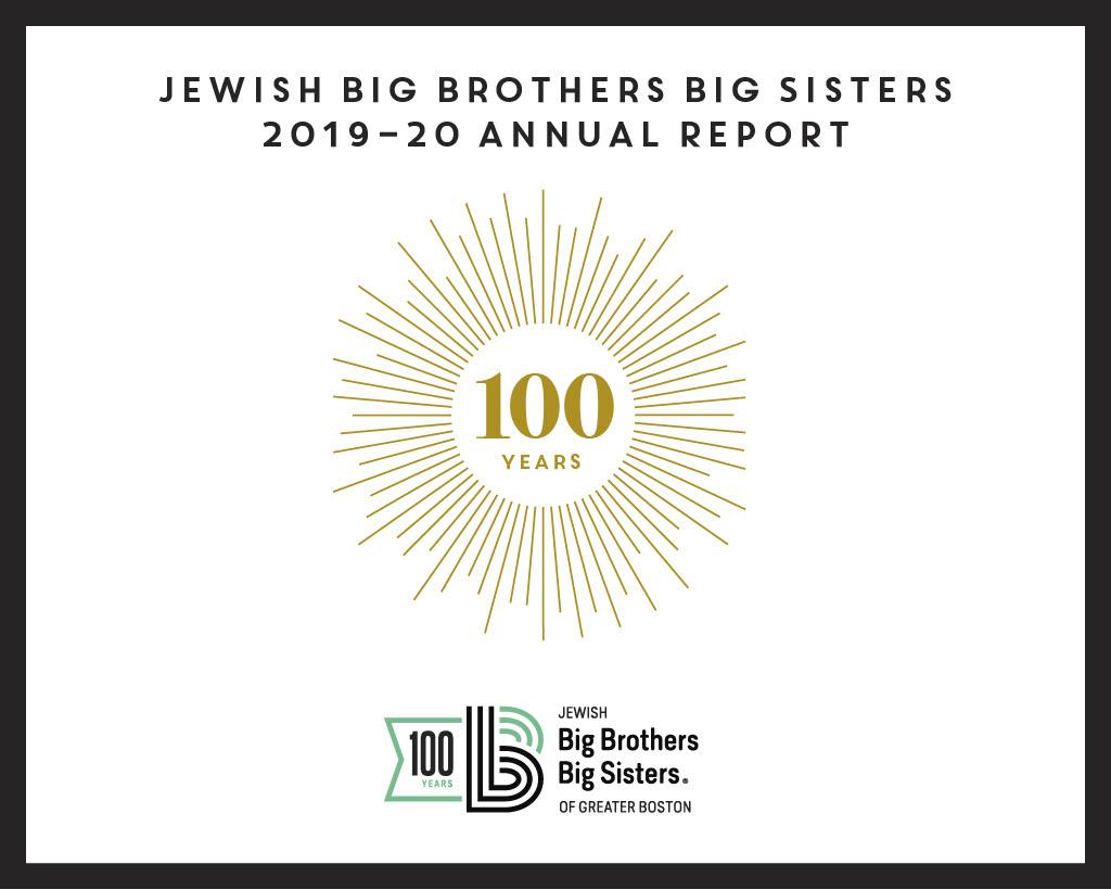 2020 Annual report pdf1024_1